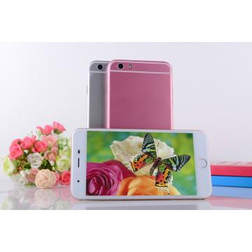 Модный дизайн Smart Phone 5.5 ''