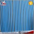 Шланг для подачи воздуха высокого давления гибкий резиновый воздушный шланг 2016