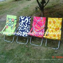 Kinder / Kind / Kinder Deck Chair (XY-146B)