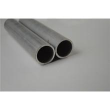 Aluminium / Aluminium Fräsmaschinen (RA-090)