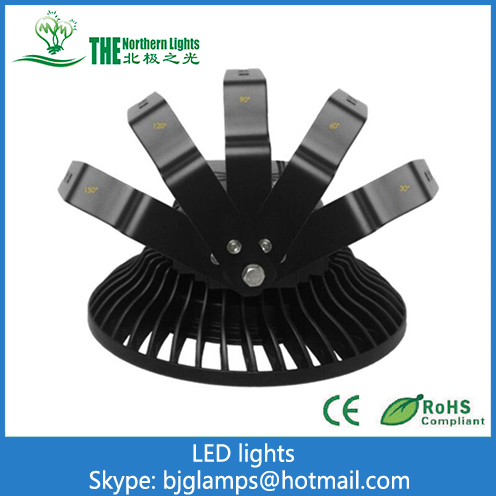 LED Lights of LED Industrial lighting