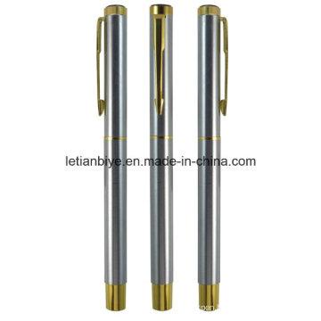 Metal Roller Pen Famous Brand Pens (LT-D015)