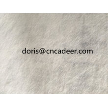 Composto de Geogrid da fibra de vidro do revestimento do asfalto do período de longa vida