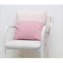 Hot Comportable Printed Back Cushions