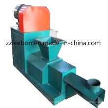 Briquette de sciure de bois à haute pression faisant la machine
