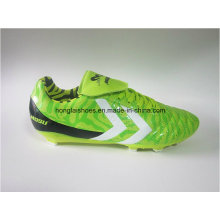 Stripe Fashionable Football Shoes 02