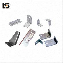 De Bonne Qualité Pièce d'emboutissage personnalisée de parenthèse en métal