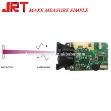 Module de compteur de distance de mini laser de 60M Golf