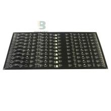 4-lapis PCB Standar FR4 Tg150 PCB 1oz