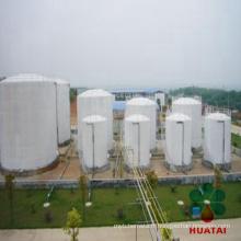 Machine de traitement d'huile de coco 30T / D, 45T / D, 60T / D, 80T / D avec ISO9001, BV, CE en 2014