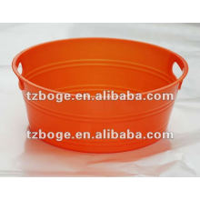 moule de bassin en plastique fabriqué en Chine