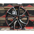 Реплика Forgiato Wheels Литые диски Китайские реплики
