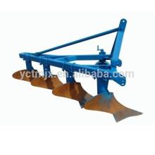 1L-435, arado de sulco da maquinaria de exploração agrícola / arado de Mouldboard para venda