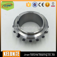 adapter sleeve bearing H310 bearing