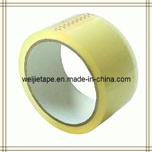 Aucun Air bulle emballage ruban-001