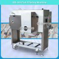 Máquina de procesamiento de corte de filete de pescado súper automático chino para la venta