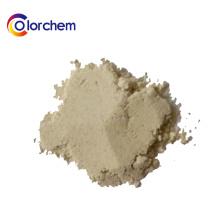 TOBIAS ÁCIDO (ácido 2-Amino-1-naftaleno-sulfónico)