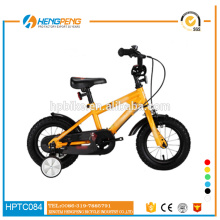 OEM and safety kids Sports Bicycle bike on sale