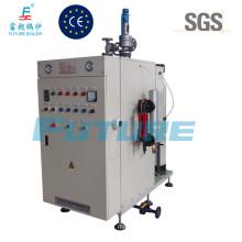 Chaudières électriques chinoises à vapeur (série LDR)