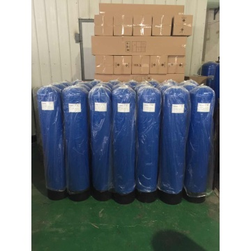 high quality and high pressure vessel tank