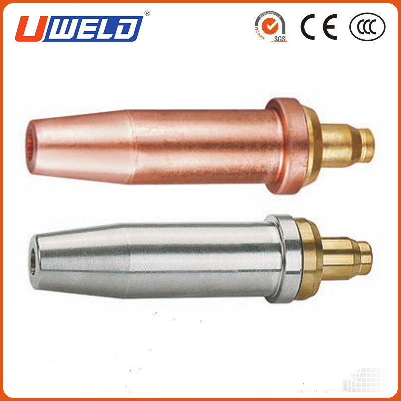 Gas Cutting Nozzle for Cutting Torch