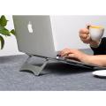 Weihnachtsgeschenke guangdong flexible Notebook Halterung Winkel Notebook Laptop Halter