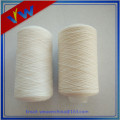 Poli Core Yarn Sewing Thread
