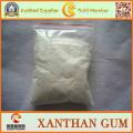 Xanthan Gum 80 Mesh und 200 Mesh E415 Food Grade