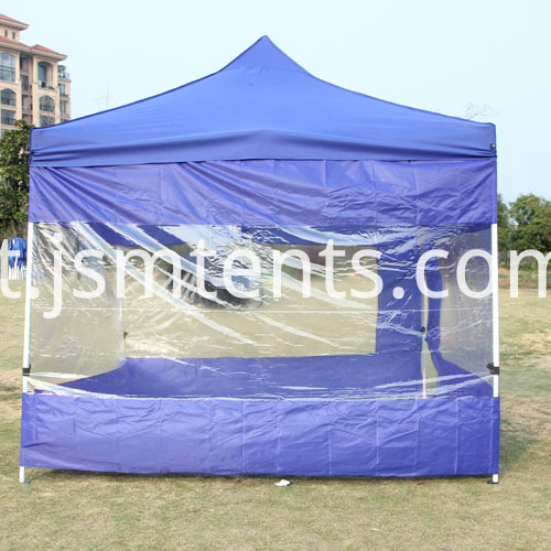 Patio Gazebo Clearance