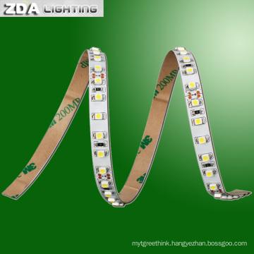 Waterproof LED Strip Lighting / Waterproof Flexile LED Strip Light