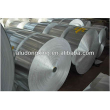 aluminum oxidizable strip 5052