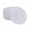 Cotton makeup cotton wholesales