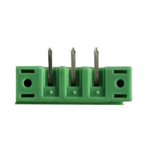 High Quality Terminal Block
