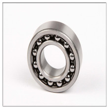 free sample self-aligning ball bearings 1300 1301 1302 1303