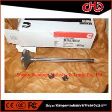 Оригинальный выпускной клапан дизельного двигателя 6CT 3802085