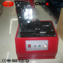 Sym-320 Fecha Logo Pad Printer Coding Equipment