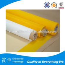 DPP 20T 55mesh 200um PW poliéster / malha de impressão de serigrafia de nylon
