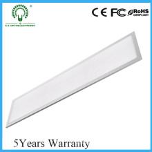 Lumière de panneau de lumière de 40W 300mm X 1200mm 1FT X 3FT LED