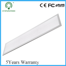 40W 300mm X 1200mm 1FT X 3FT LED Light Panel Light