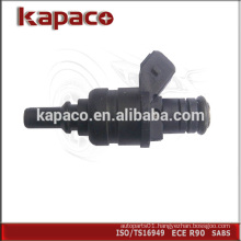 High performance new siemens fuel injector 1439800 for BMW
