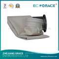 Coal Fired Boiler Dust Air Filter PPS Bag