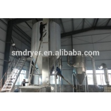 LPG Glycol distearate Spray Dryer