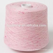 Inner Mongolia cashmere yarn