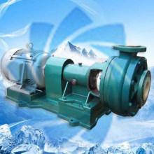 YQ WGF High Efficiency Single-stage Sewage Lift Pump