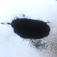 Polvo activado a base de madera del polvo de la categoría alimenticia
