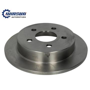 9195294 90542180 Rotor de disco de freno para VAUXHALL