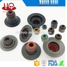 Auto Motor Repair Parts Valve stem seal/valve oil seal For Honda and kb4s Car Engine