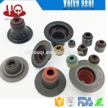 Auto Motor Repair Parts Valve stem seal/valve oil seal For Honda and kb4s Car Engine