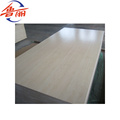 6mm good quality bintangor commercial plywood