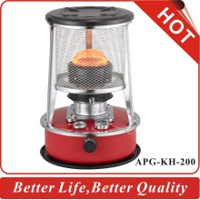 Indoor Portable Kerosene Heater, Small Electric Kerosene Heater ...